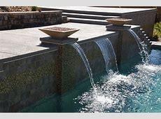 Pool Features Las Vegas Pool Construction Company Pool