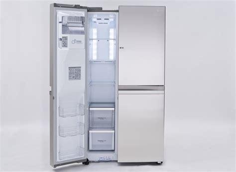 refrigerator brands refrigerator reviews consumer