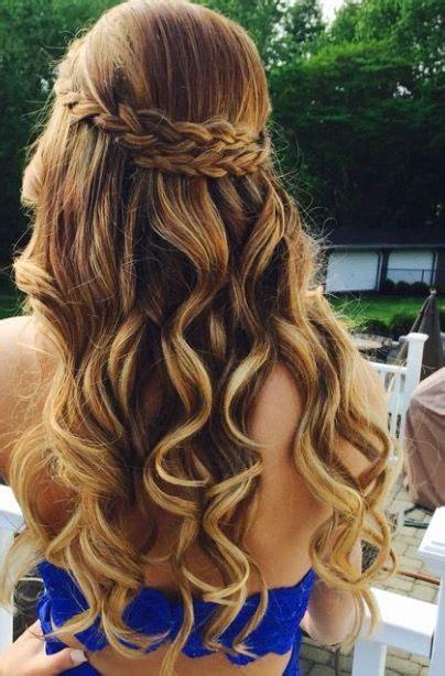 hairstyles  damas hair styles   long hair