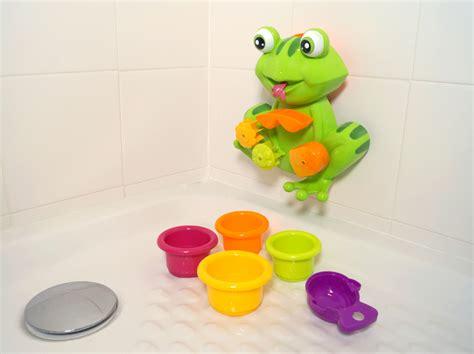 tapis de bain grenouille coffret bain grenouille de