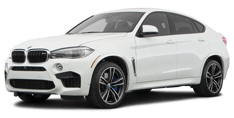 Amazoncom 2018 Bmw X6 Reviews, Images, And Specs Vehicles