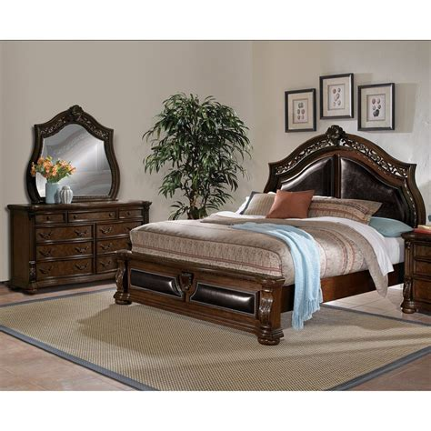 value city furniture desks bedroom simple contemporary bedroom furniture ideas