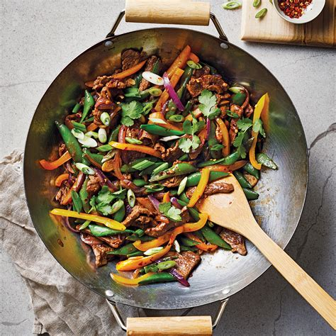 There are plenty of vegetables as well, including two types of bell peppers and lots of although this is is billed as a diabetic vegetarian stir fry recipe, it is actually good for anyone. How To Make Diabetic Sauce For Stir Fry? : For a basic ...