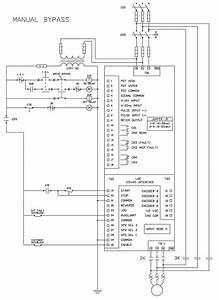 Abb Ach550 Wiring Diagram Download