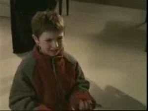 Picture of Mike Weinberg in Home Alone 4 - mike_weinberg ...