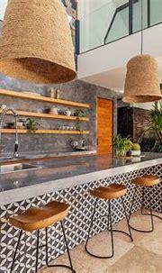 Our Villa — The Starling Villa Bali | Bali interior design ...