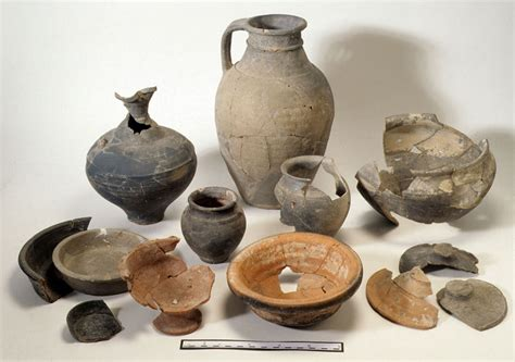 cuisine antique romaine batigne vallet cécile laboratoire arar