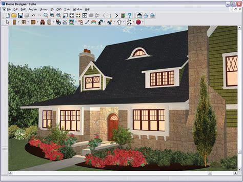 chief architect suite designer  pc amazoncouk