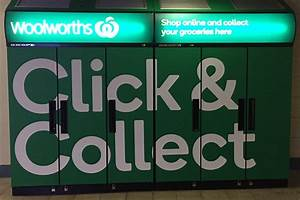 Click Collect : woolworths trials click collect to cash in on commuters at bondi junction internet retailing ~ One.caynefoto.club Haus und Dekorationen