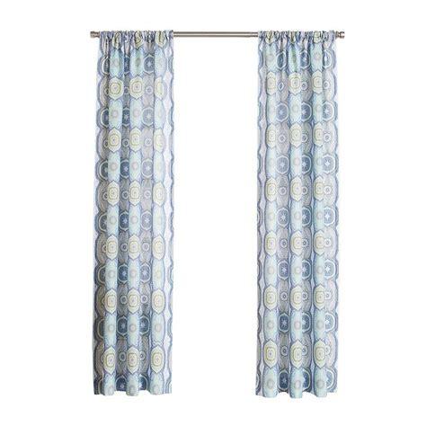 lichtenberg curtains no 918 lichtenberg lapis no 918 millennial delia lapis heathered