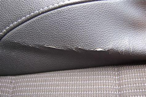 reparer un canape en cuir 28 images comment r 233 parer rayures sur un canap 233 en cuir