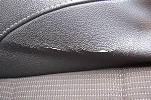 cuir craque opel insignia 2009 sofolk With reparer canape cuir craquelé