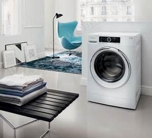 Laver Couette Machine 7kg : laver une couette en machine nettoyer une couette en machine ~ Nature-et-papiers.com Idées de Décoration