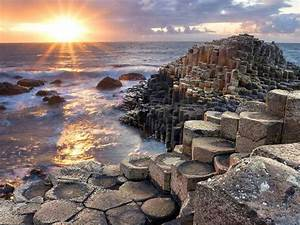 Northern Ireland could see tax on tourism and flights ...