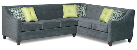 Tight Back Sectional Sofa by Tight Back Sofas To Find 706951 Contemporary 2