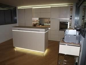 Küche Indirekte Beleuchtung : hk holz gestaltung handwerkliche fertigung restaurierung ~ Bigdaddyawards.com Haus und Dekorationen