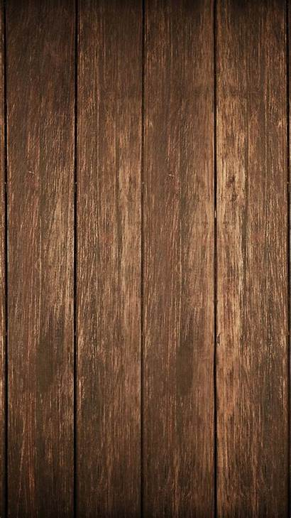 Wood Iphone Wooden Madera Fondos Wallpapers Phone