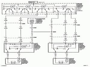 Wiring Diagrams For 2001 Dodge Intrepid  U2013 Readingrat