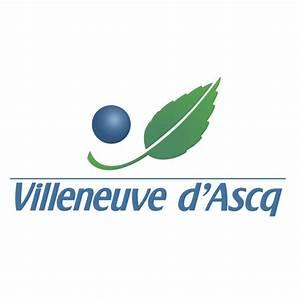 Mini Villeneuve D Ascq : ville de villeneuve d 39 ascq la mairie de villeneuve d 39 ascq et sa commune 59650 ~ Medecine-chirurgie-esthetiques.com Avis de Voitures
