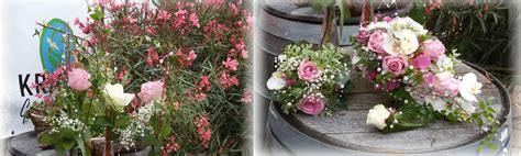 Kramer Garten Und Ambiente by Kramer Garten Ambiente Floristik