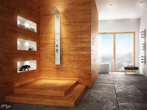 great bathroom designs great bathroom designs 2017 grasscloth wallpaper