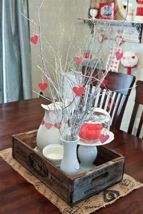 valentines decorations ideas  home decoration love