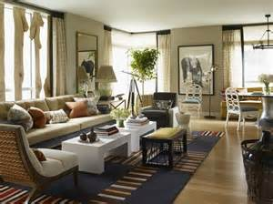 long living room living room layout ideas with fireplace