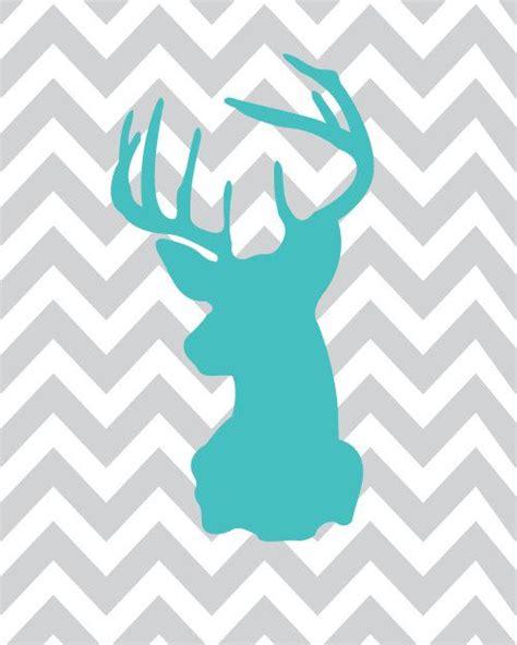 37 Best Zig Zag Images On Pinterest  Chevron Fabric