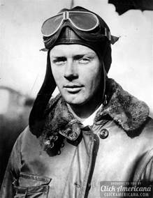 charles lindbergh 39 s baby found dead 1932 click americana