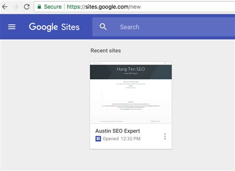 Search Engine Optimization Packages - the 5 second trick for search engine optimisation packages