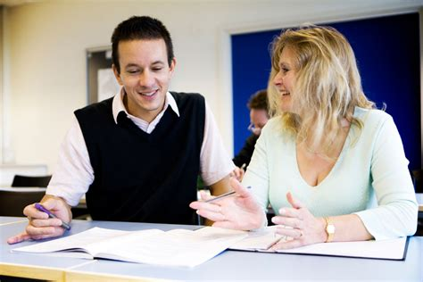 Adult Learning  St Peters School South Weald