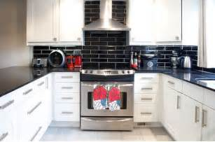 kitchen backsplash photos gallery kitchen subway tiles are back in style 50 inspiring designs