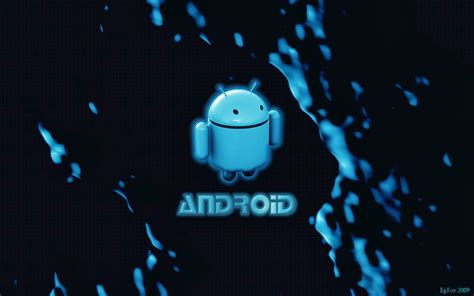 Wallpaper Animated Android - animated wallpaper android wallpaper animated