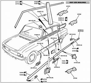 ferrari 360 engine diagram wiring diagram fuse box With car body part names diagram related images