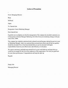 letter of retrenchment template best free home With retrenchment letter template