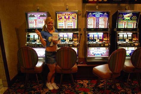 slot machine return percentages  jean primm nevada