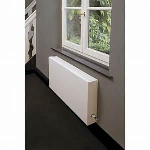 Radiateur Pour Chauffage Central :  ~ Premium-room.com Idées de Décoration
