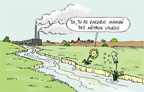 bureau de poste neuilly plaisance pollution des nappes phreatiques 28 images le d 233