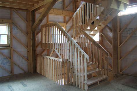 geobarns  hampshire farm barn converted  family home