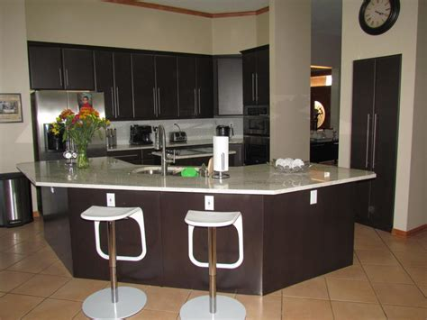 kitchen cabinet refacing atlanta   How To Refinish Kitchen Cabinets With Several Easy Steps
