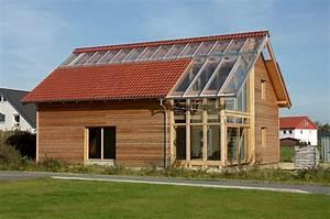 Günstig Ein Haus Bauen : passivhaus ~ Sanjose-hotels-ca.com Haus und Dekorationen