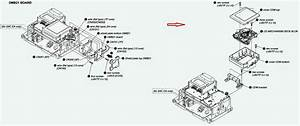 Electro Help  Sony Hcd-sh2000