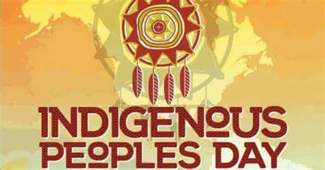 national indigenous peoples day wilderness committee
