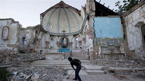 Haiti Tremblement De Terre 2014 by A Quoi Sont Dus Les Tremblements De Terre De Ha 239 Ti D