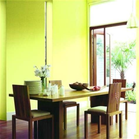 peinture salle a manger tendance d 233 co conseils pour une salle 224 manger feng shui tendances d 233 co d 233 co