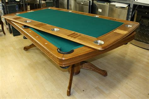 7 foot pool table reviews 7 foot pool table dining top gallery dining