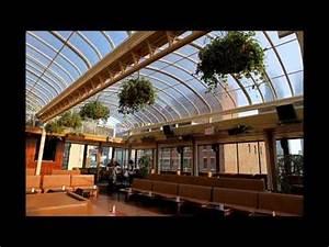 toiture transparente abri transparentes pour terrasses With toiture transparente pour terrasse