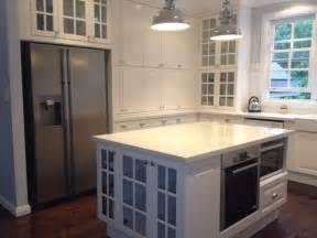 idea kitchen design ikd kitchen fave an ikea kitchen