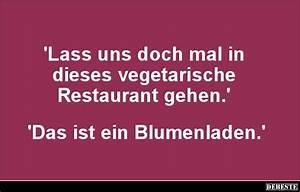 Lass Uns Essen Gehen : lass uns doch mal in dieses vegetarische restaurant gehen lustige bilder spr che witze ~ Orissabook.com Haus und Dekorationen