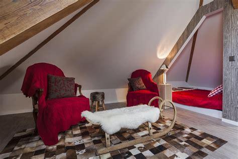 chambre d hote luxembourg suisse services et prestations de la maison d 39 hote à ève en suisse